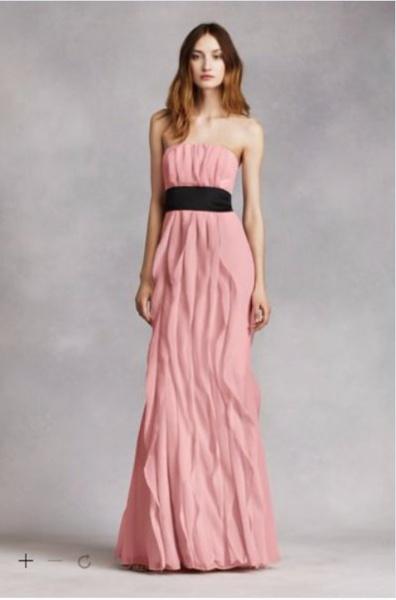 99ccabdedef Прокат дизайнерских платьев в Уфе портфолио фото 6