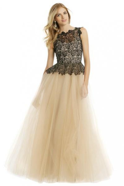 9e6a148ebdf Прокат дизайнерских платьев в Уфе портфолио фото 5