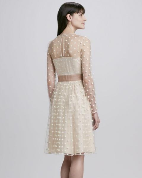 8e45be10b4c Прокат дизайнерских платьев в Уфе портфолио фото 2