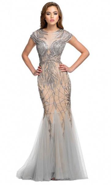 6a63010ede6 Прокат дизайнерских платьев в Уфе портфолио фото 3