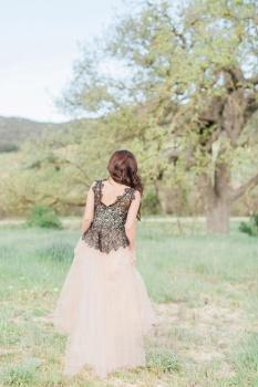 41077a40bc2 Прокат дизайнерских платьев в Уфе — Портал «Свадебный вальс»